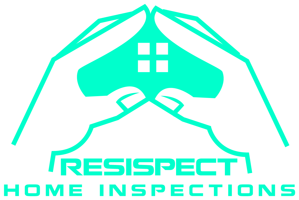 RESISPECT Home Inspections